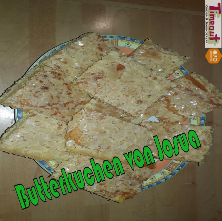 Butterkuchen_Josua