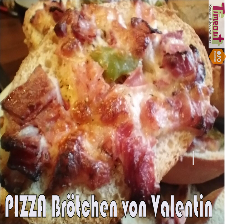 Pizza_Valentin