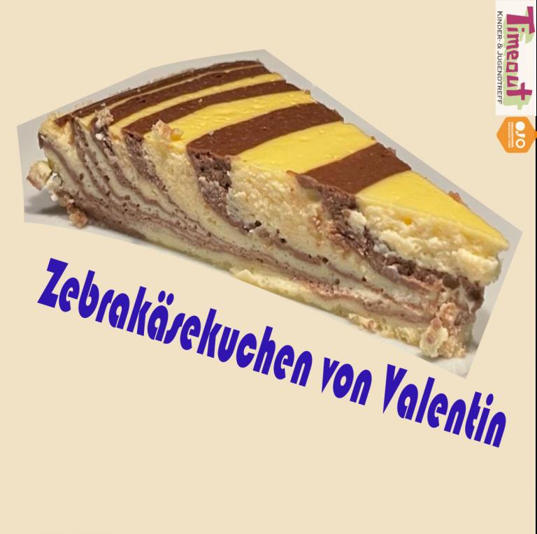 Zebra_Valentin