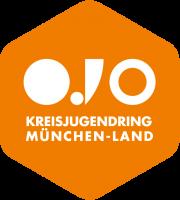 LogoinganzerWabe_orange